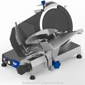 Vollrath 40950 Food Slicer, Electric