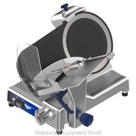 Vollrath 40952 Food Slicer, Electric
