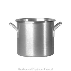 Vollrath 4302 Stock Pot