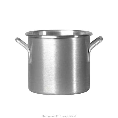 Vollrath 4303 Stock Pot