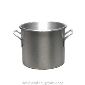 Vollrath 4305 Stock Pot