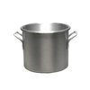 Vollrath 4305 Stock Pot