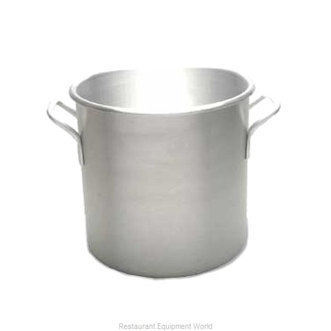 Vollrath 4306 Stock Pot (Magnified)