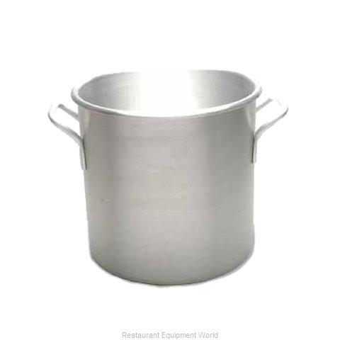 Vollrath 4306 Stock Pot
