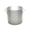 Vollrath 4306 Stock Pot