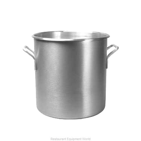Vollrath 4310 Stock Pot (Magnified)