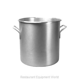 Vollrath 4310 Stock Pot