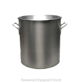 Vollrath 4315 Stock Pot