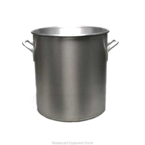 Vollrath 4320 Stock Pot (Magnified)
