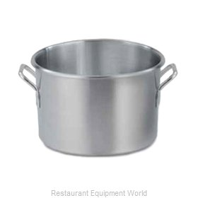 Vollrath 4334 Sauce Pot