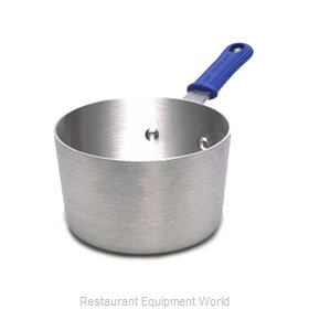 Vollrath 434112 Sauce Pan