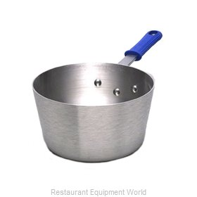 Vollrath 434212 Sauce Pan