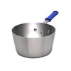 Cacerola <br><span class=fgrey12>(Vollrath 434212 Sauce Pan)</span>
