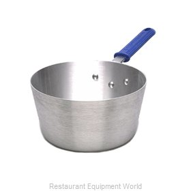 Vollrath 434312 Sauce Pan