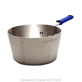 Vollrath 434512 Sauce Pan