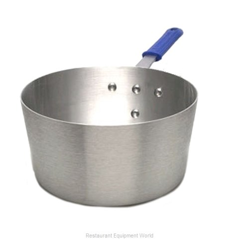 Vollrath 434812 Sauce Pan (Magnified)