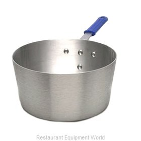 Vollrath 434812 Sauce Pan