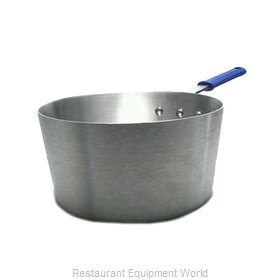 Vollrath 4350 Sauce Pan