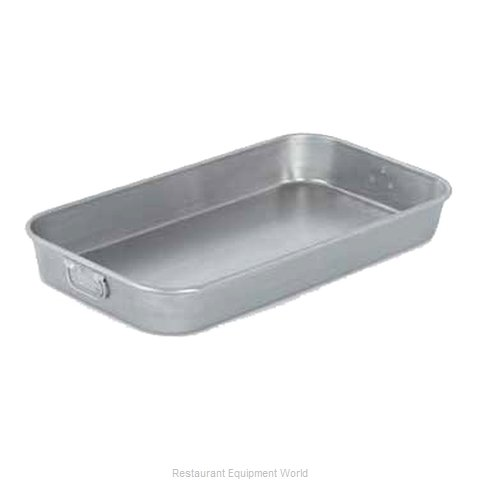Vollrath 4457 Bake Pan (Magnified)
