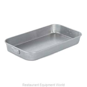 Vollrath 4457 Bake Pan