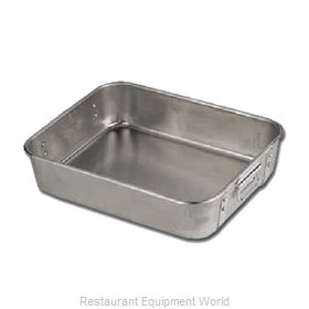 Vollrath 4482 Roasting Pan
