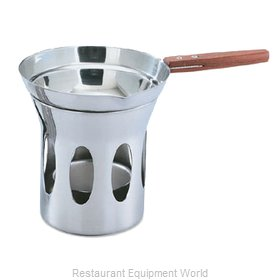 Vollrath 45711 Butter Melter