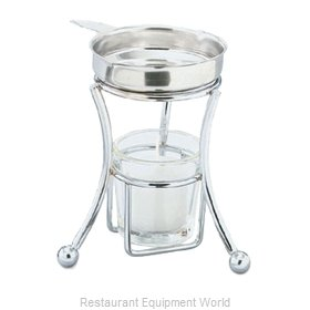 Vollrath 45801 Butter Melter