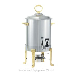 Vollrath 46029 Coffee Chafer Urn