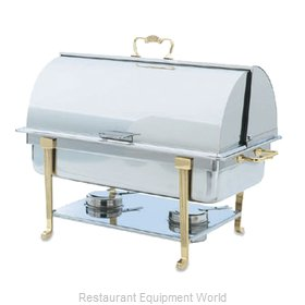 Vollrath 46051 Chafing Dish