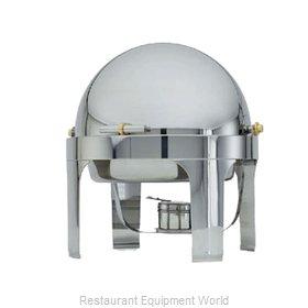 Vollrath 46073-2 Chafing Dish Pan