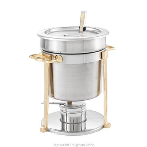 Vollrath 46075 Soup Chafer Marmite