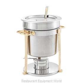 Vollrath 46077 Chafing Dish Pan