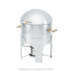 Vollrath 46095 Soup Chafer Marmite