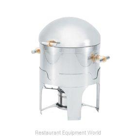 Vollrath 46104 Chafing Dish Pan