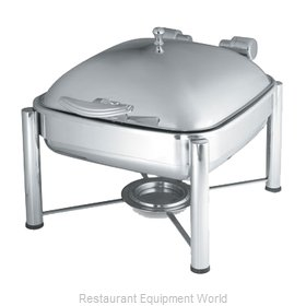 Vollrath 46113 Induction Chafing Dish, Parts & Accessories