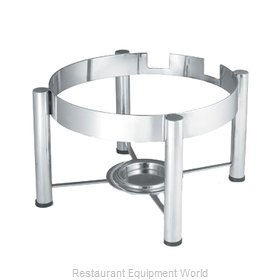 Vollrath 46114 Induction Chafing Dish, Parts & Accessories