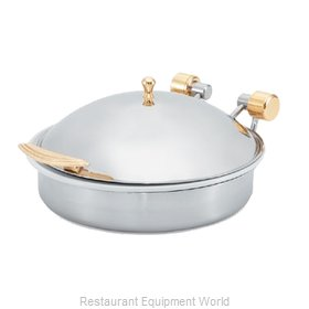 Vollrath 46121 Induction Chafing Dish