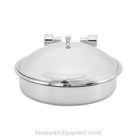 Vollrath 46122 Induction Chafing Dish