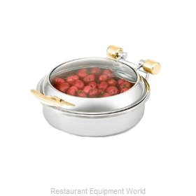 Vollrath 46124 Induction Chafing Dish
