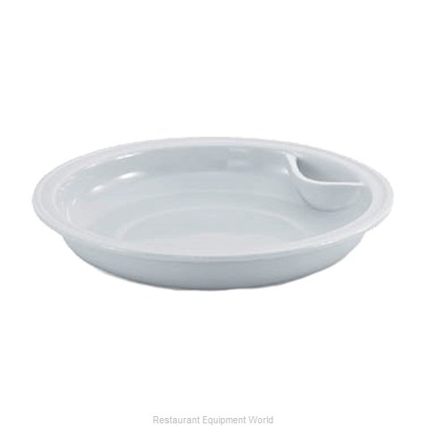 Vollrath 46130 Replacement Food Pan