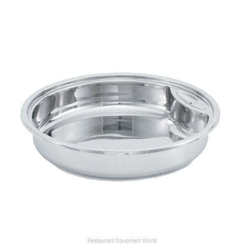 Vollrath 46131 Replacement Food Pan