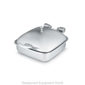 Vollrath 46133 Induction Chafing Dish
