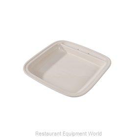 Vollrath 46136 Chafing Dish Pan