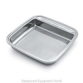 Vollrath 46137 Chafing Dish Pan