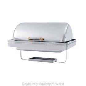 Vollrath 46258 Chafing Dish