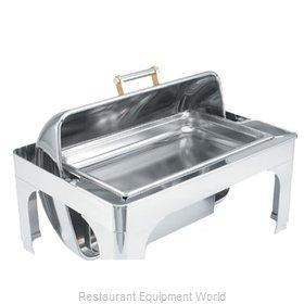 Vollrath 46259 Chafing Dish Pan