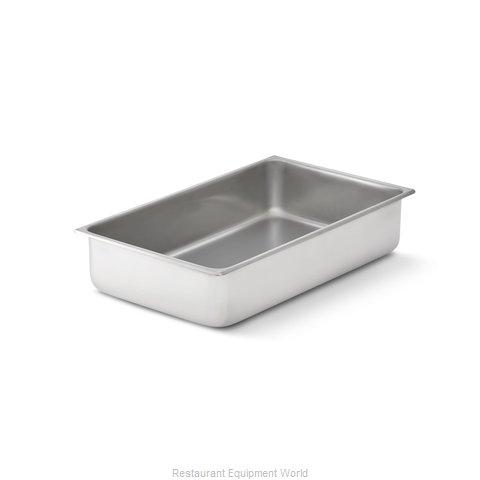 Vollrath 4625910 Chafing Dish Pan