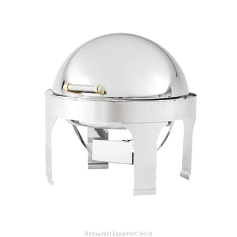 Vollrath 46265 Chafing Dish (Magnified)