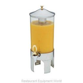 Vollrath 46275 Beverage Dispenser, Faucet / Spigot