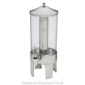 Vollrath 46287 Beverage Dispenser, Faucet / Spigot
